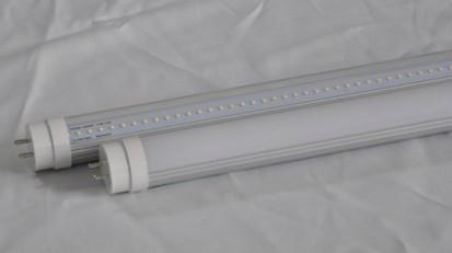 SMD 3014 LED T8燈管 13W  長900mm 1
