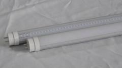 SMD 3014 LED T8灯管 13W  长900mm