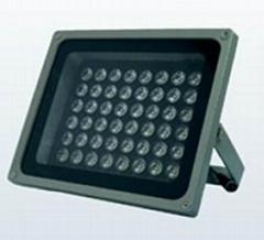 大功率LED 氾光燈 投光燈 廣告燈 壁燈 工程燈