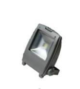 10W 高光效LED 氾光燈 廣告燈