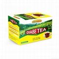 Function Tea-Herbal Health Tea for