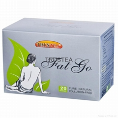 Herbal  Slimming Tea Weight Loss Tea