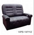 贵宾椅 1