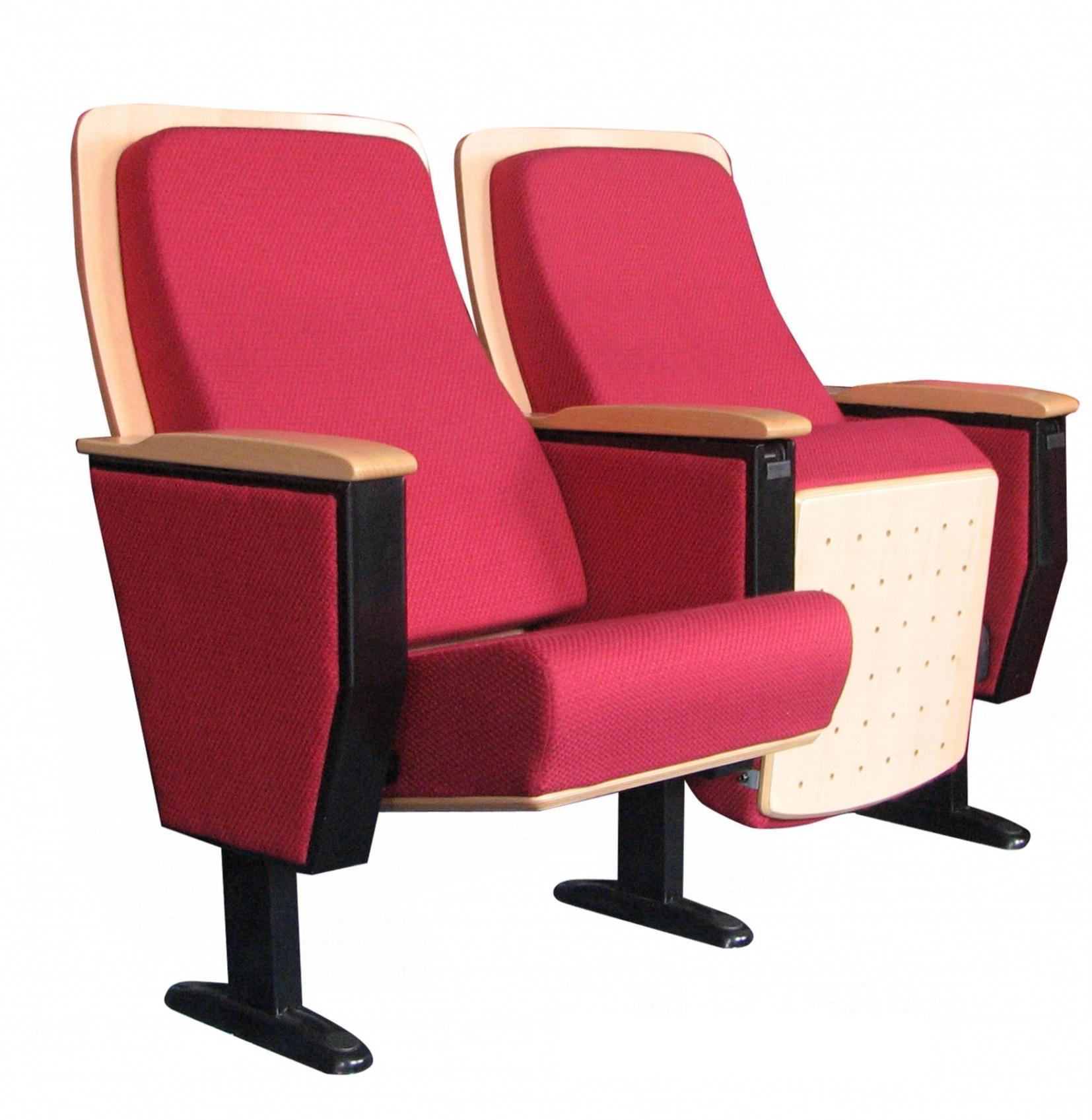 帅康座椅 1