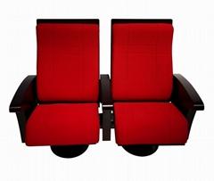 戏院椅 戏院座椅