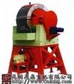 云南高梯度磁选机-四川高梯度磁选机-贵州高梯度磁选机 1