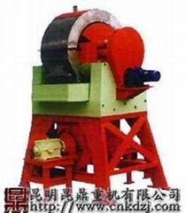 云南高梯度磁选机-四川高梯度磁选机-贵州高梯度磁选机