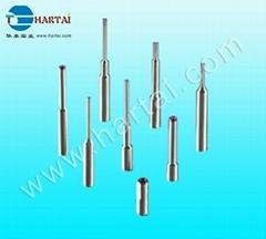 CNC Auto winding machine Ruby Tiped coil winding nozzle,wire guide nozzle