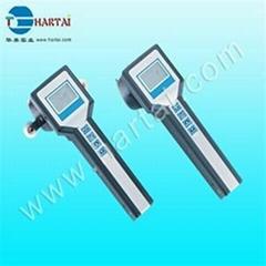 Handheld digital display Tension meter