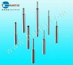 Tungsten Carbide Coil Winding Nozzle for Tanac Winding Machine