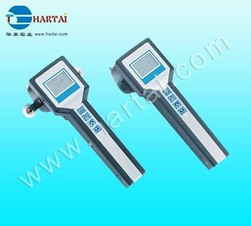 Electronic digital tension meter DTM-501  1