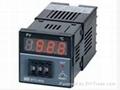 JKN` 时间继电器CSTP-