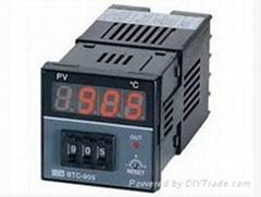 JKN` 時間繼電器CSTP-N3
