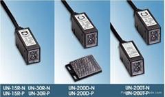 WinLenk光電開關 WA-05N