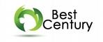 Best Century Enterprise Co., Ltd.