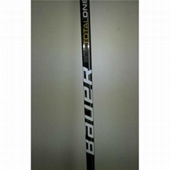 Totalone NXG hockey stick with P02 P88 P92 PM9 and Flex 77 87 95 102