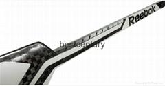Carbon 20k Goalie Hockey Stick