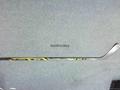 CCM Ultra Tacks Grip Sr Composite Hockey Stick