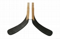 abs replacement roller and street  hockey blade