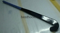 Carbon composite field hockey stick 37inches length
