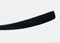 Carbon and Composite Ice Sledge Hockey Stick