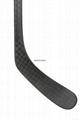 Custom High-Performance Carbon Fiber Elite Ice Hockey Stick