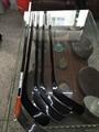20Flex 30Flex 40Flex Carbon Fiber Youth and Junior Light Weight Hockey Stick