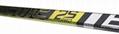 Carbon Fiber 2018 Bauer Supreme 2S Pro senior ice hockey stick grip