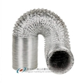 Aluminum Foil Flexible duct