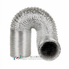 Aluminum Foil Flexible d