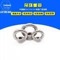 不鏽鋼弔環