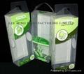 PVC彩印盒 4