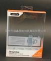 PVC透明包裝盒 5