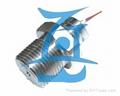 壓力傳感器芯體  1