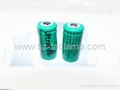 Ultrafire ICR123A 3.0v 800mah li-ion