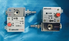 DSN-DY户内电磁刀闸程序锁