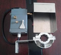 DSW-DZ戶外電磁刀閘鎖