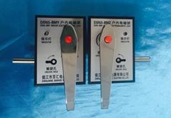 DSN3-BMY户内反向电磁锁