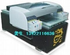 亞克力印刷機
