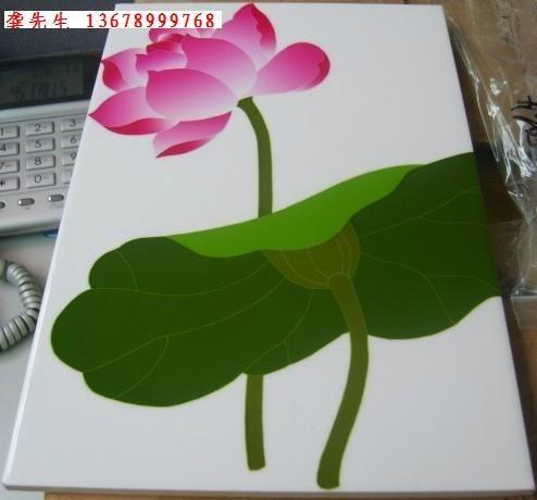 廣州數碼印花機 2