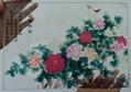 廣州數碼印花機 3