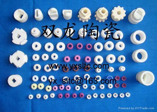 電器陶瓷 1