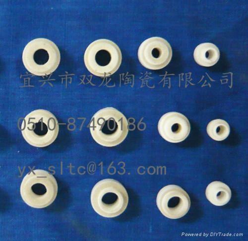 絕緣瓷眼 1