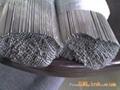 304不锈钢毛细管