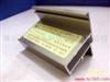 幕牆鋁合金型材 2