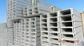 大型铝合金建筑模板