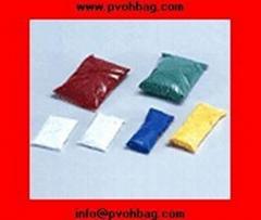 chemical packaging PVA bag