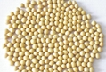 Soybean P.E. Soy Isoflavone40% 80%  for women's health 2