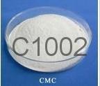 羧甲基纤维素钠