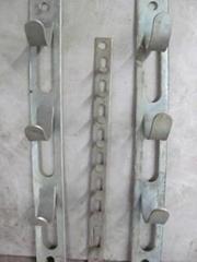 鍍鋅電纜鉤子